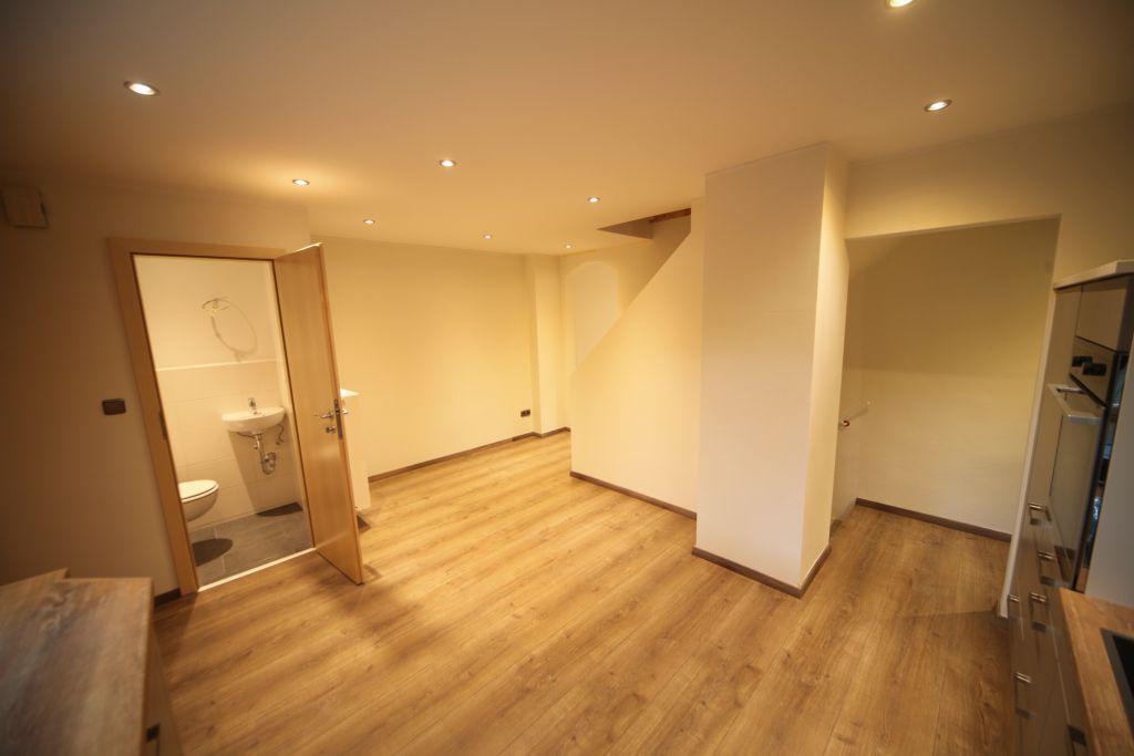 k che archive sanieren in berlin bossmann gmbh. Black Bedroom Furniture Sets. Home Design Ideas